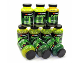 Tandem Baits Impact Attract Booster 300ml