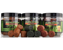 Пеллетс насадочный Tandem Baits SuperFeed Hook Fatty 20mm 150g