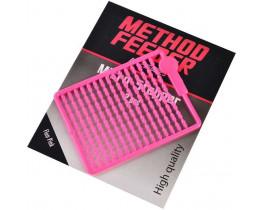 Стопор для бойлов Winner Method Feeder Mikro
