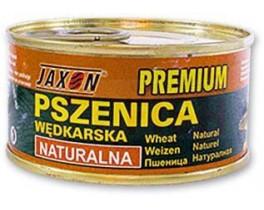 Пшеница консервированная Jaxon PREMIUM